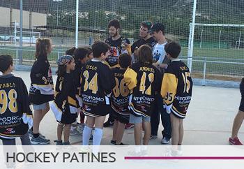 hockey-patines-clase-web