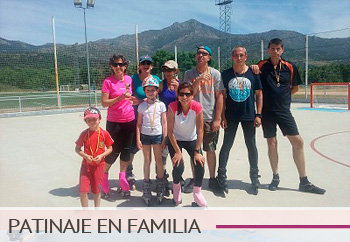 patinaje-familia-clase